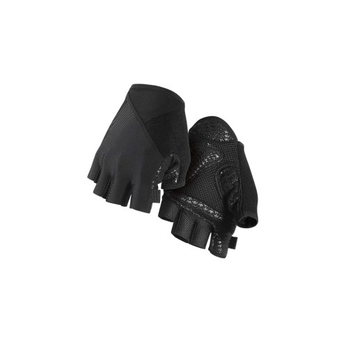 summergloves-s7_Black Volkanga-1-F.jpg